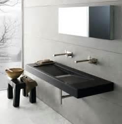 18 id 233 es design de lavabo pour votre salle de bain moderne