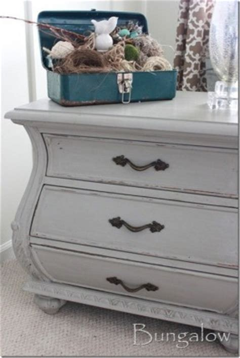 chalk paint bedroom furniture bombay bedroom furniture thing