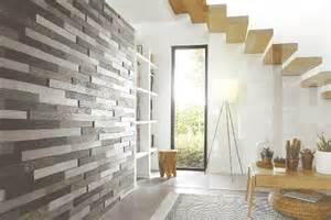 parement bois lambris bois parement mural multiwood