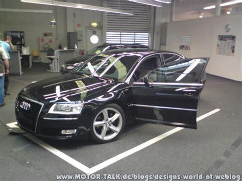 Audi Abholung Neckarsulm by Neuwagenabholung In Neckarsulm Designs World Of Weblog