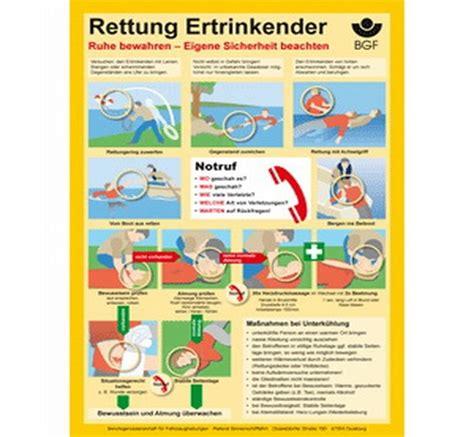 Aufkleber Pvc Folie by Aufkleber Pvc Folie Quot Rettung Ertrinkender Quot 280 X 400 Mm