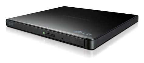External Lg Gp65 External Dvd Rw sp digital cl lg grabador dvd externo gp65nb60 8x usb 2 0