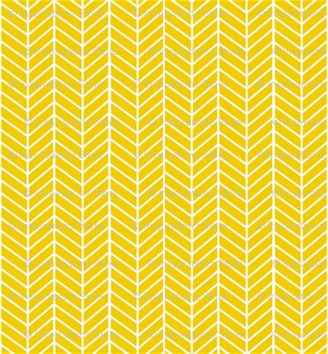 mustard yellow pattern fabric mustard yellow arrow feather pattern fabric inspirationz