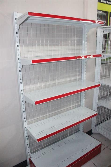 rak import termurah di semarang scanner barcode mesin kasir printer kasir komputer kasir
