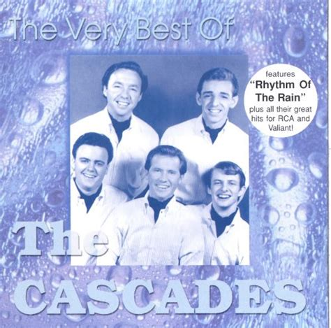 download mp3 full album the rain the very best of the cascades the cascades songs