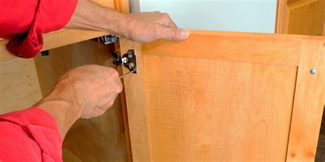 remove kitchen cabinet doors how to remove upper kitchen cabinets budget dumpster