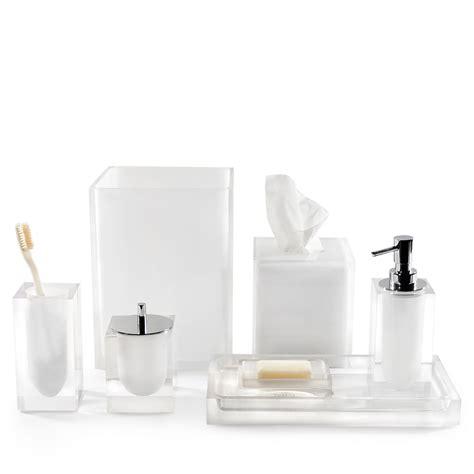 ralph bathroom accessories jonathan adler bath accessories bloomingdale s