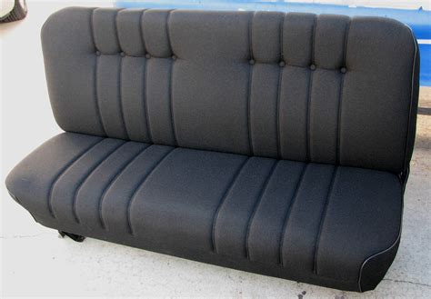 truck bench seat for sale bench seat for 1984 chevy truck bench seat for 1985 chevy