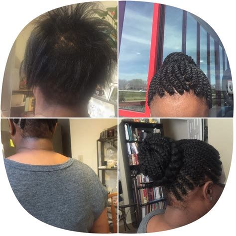 hair braiding north dallas grace s african hair braiding hair stylists 3636