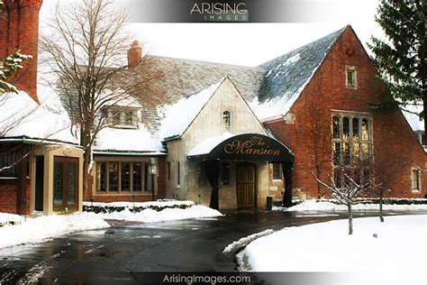 Pine Knob Mansion Clarkston Mi by Weddings At Pine Knob Mansion And Carriage House In