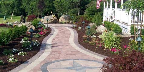 backyard walkway designs garden path walkway ideas landscaping network