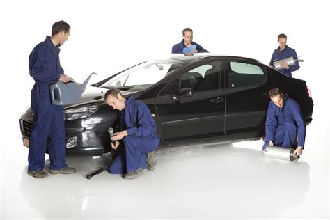 car for service car service wallpaper gallery
