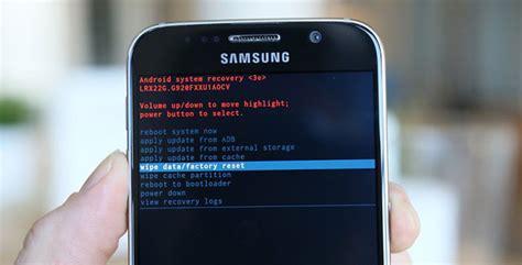 samsung galaxy s5 hard reset password removal factory comment d 233 bloquer un t 233 l 233 phone samsung oubli du mot de
