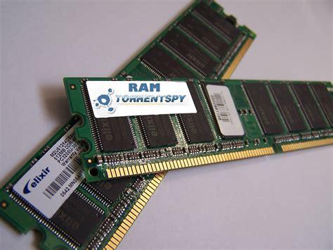 Ram Memory Pc assiduous posts ram random access memory