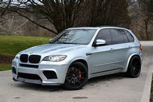 2011 bmw x5 m silver 200 interior and exterior images