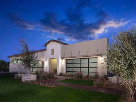 new construction homes in chandler az 63 in home