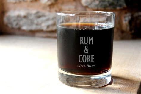 rum and coke name