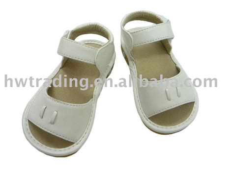 baby squeaky shoes baby squeaky shoes in walkers from on