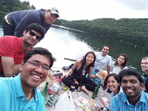 Mba Internship Travel Experience by Internships Summer Holidays At Insead The Insead Mba