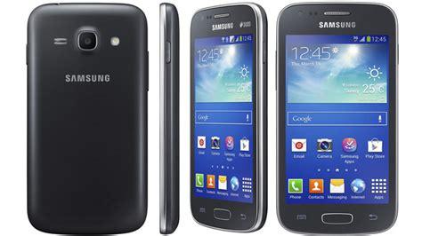 imagenes para celular samsung galaxy ace ainda vale a pena comprar um galaxy ace smartphone de