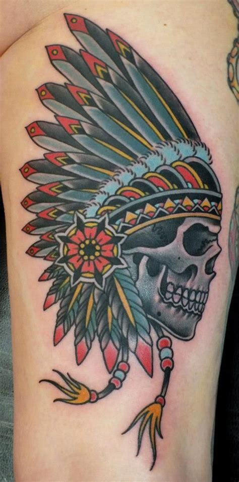 german tattoo artist phatt german artist cheltenham no regrets