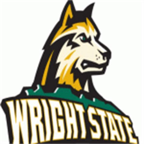 Wright State Mba 7300 by Average Gre Scores Ms Phd Wright State Ohio