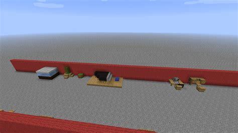 schreibtische 3 arbeitsplätze m 246 bel furniture minecraft project