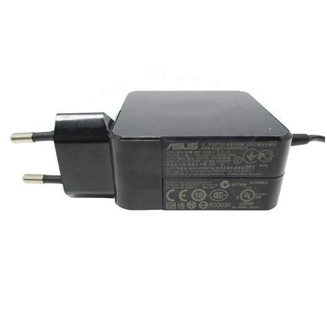 Adaptor Asus 19v 2 1 A adaptor asus 19v 2 37a 4 0 x 1 35mm oem black