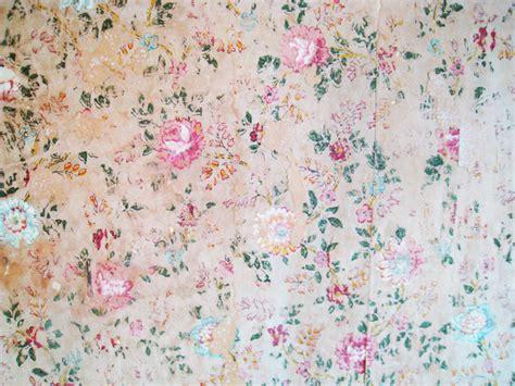 floral wallpaper for walls floral wallpaper for walls 2017 grasscloth wallpaper