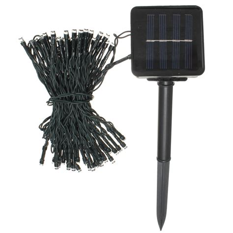 solar powered led strip lights popular solar powered led strip lights buy cheap solar