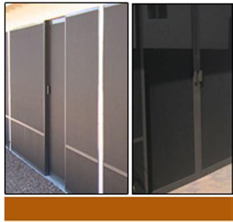 screen door lock trouble tucson sliding screen doors