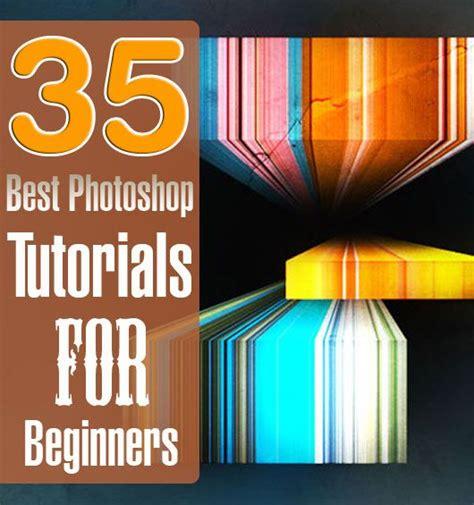 best photoshop tutorials for beginners 17 best ideas about photoshop program on
