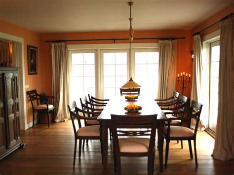 Houzz Living Dining Room Houzz Tour Cozy Living In A Canadian Cottage In S