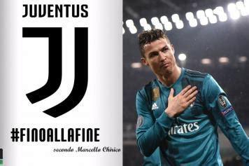 ronaldo juventus salary juventus already paid ronaldo thanks to shirt sales news calciomercato