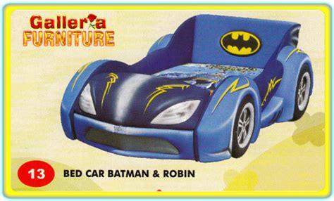 Ranjang Tidur Batman pin jual bed ranjang susun kulkas lemari sharp baju
