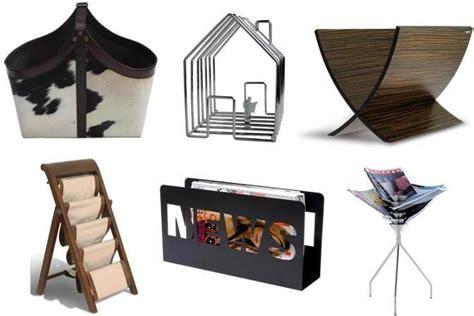 shop magazine racks furnish co uk