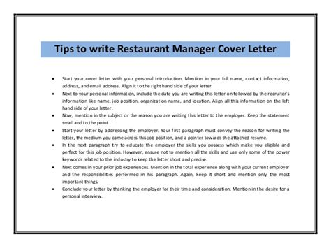 personal assistant cover letter examples for admin