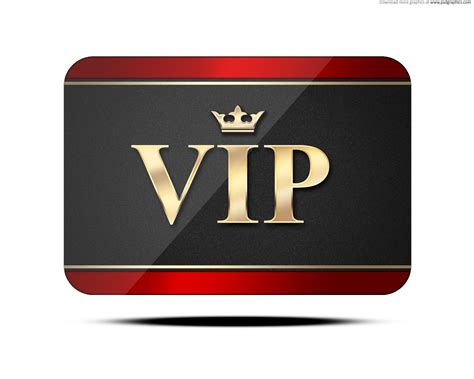 vip backstage pass template vip pass invitation templates cloudinvitation