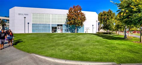 How Is It To Get Into Loyola Marymount Mba by Can I Get Into Chapman Or Loyola Marymount