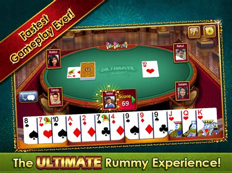 indian rummy game for pc free download full version ultimate rummy 1 08 14 apk download android card games