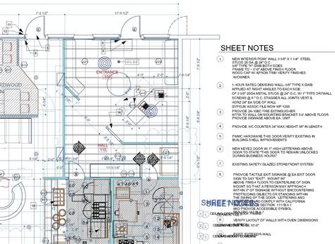 how to make a floor plan on word how to make a floor plan on word lighting plan important