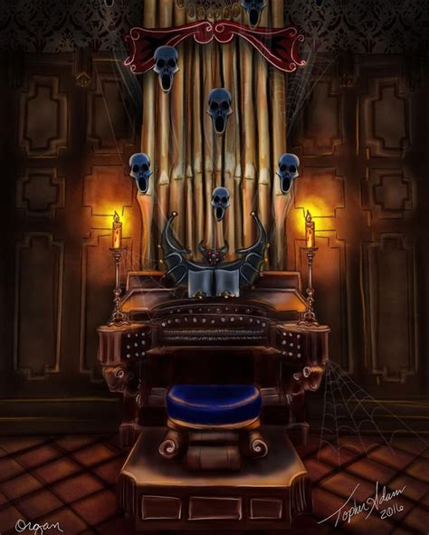 haunted house organ music haunted house organ 28 images 176 best images about hm pipe organ on haunted