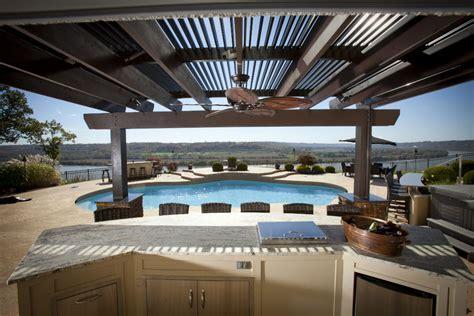 louvered patio covers pergola style louvered roofs louvered roof patio covers