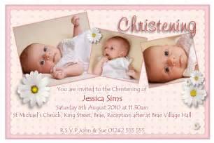 christening invitation cards christening invitation cards free invitations template