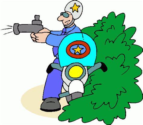 radar gun clip art (5+)
