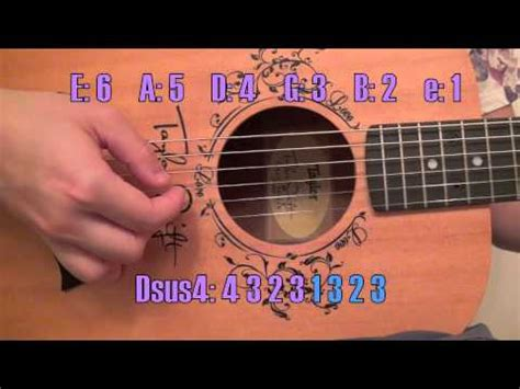 begin again taylor swift easy chords quot begin again quot taylor swift easy guitar tutorial chords