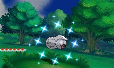 Shiny Sparkly Diamonds What More Could You Want From Your Earphones by Serebii Net Entrance Animations