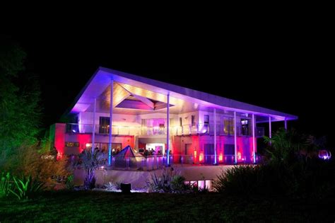 party house party house is e4 s new reality show a rave or a blow out tv review digital spy