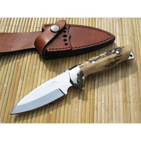 Pisau Krakatau sk 05t pisau krakatau handmade knives