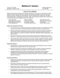 Resume Builder Professional by Resume Professional Resumes Service Exles Free Resume Planet Reviews Company That Does